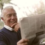 4 Things to Consider When You Retire