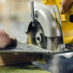 Starting a New Contracting Business, Part 1