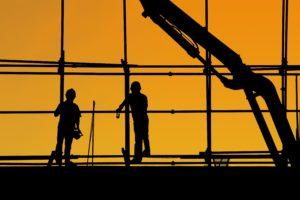 Stonebridge Contracting