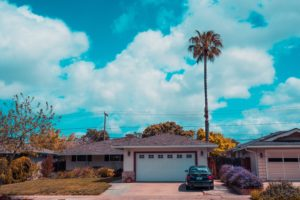 What Does An HOA Do?