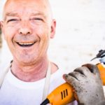Top Tips to Stay Healthy As a Contractor
